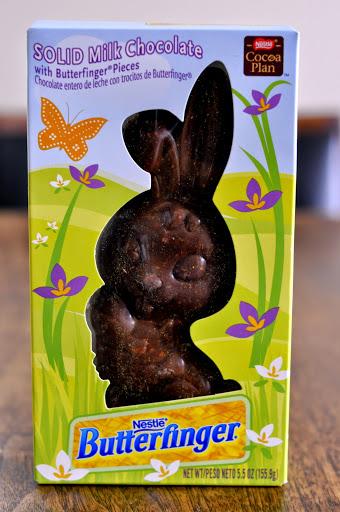 Nestle-Butterfinger-Bunny-tasteasyougo.com