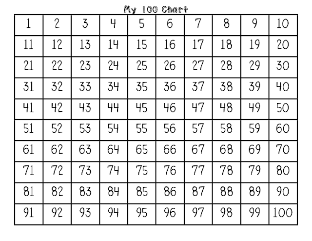 first grade counting worksheets missing numbers counting to 100 images frompo. Black Bedroom Furniture Sets. Home Design Ideas