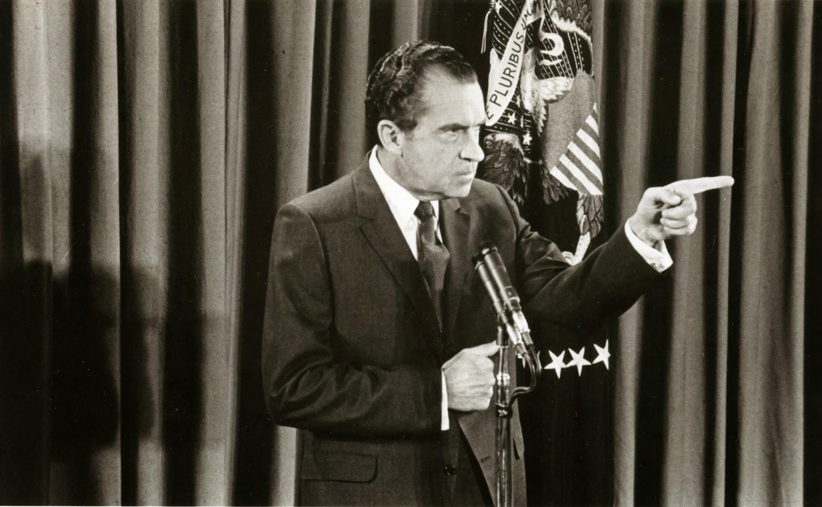 Francis A. Nixon