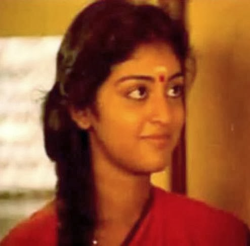 Sexy Belly Button Telugu Tamil Malayalam Hindi Kannada Movies Actress And Actress Parvathy Nair Latest Navel Show And Loced Part  Black Girl