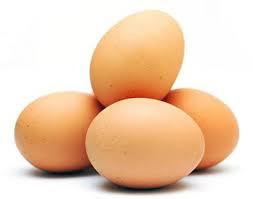 kandungan gizi telur lengkap, nilai nutrisi pada telur, kolestrol telur dan komsumsi per minggu untuk telur yang baik untuk kesehatan