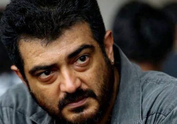 Ajith Kumar Upcoming Movies List 2018, 2019 & Release ...
