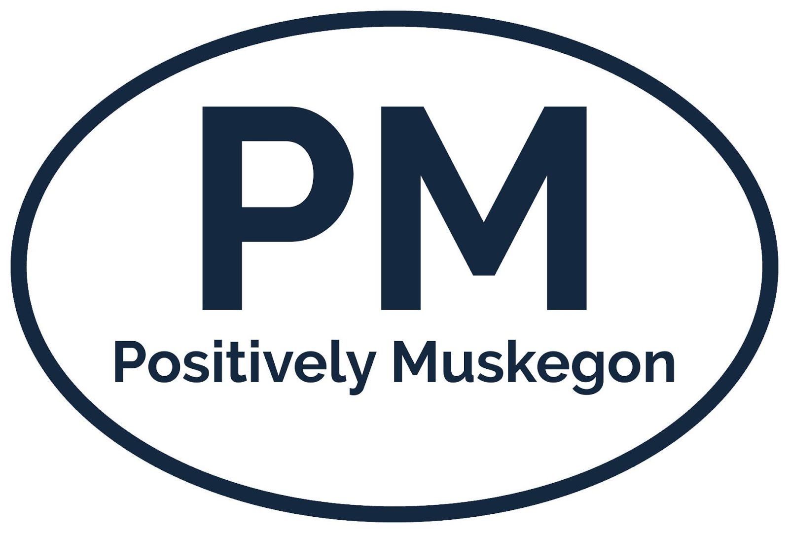 Positively Muskegon May 2017