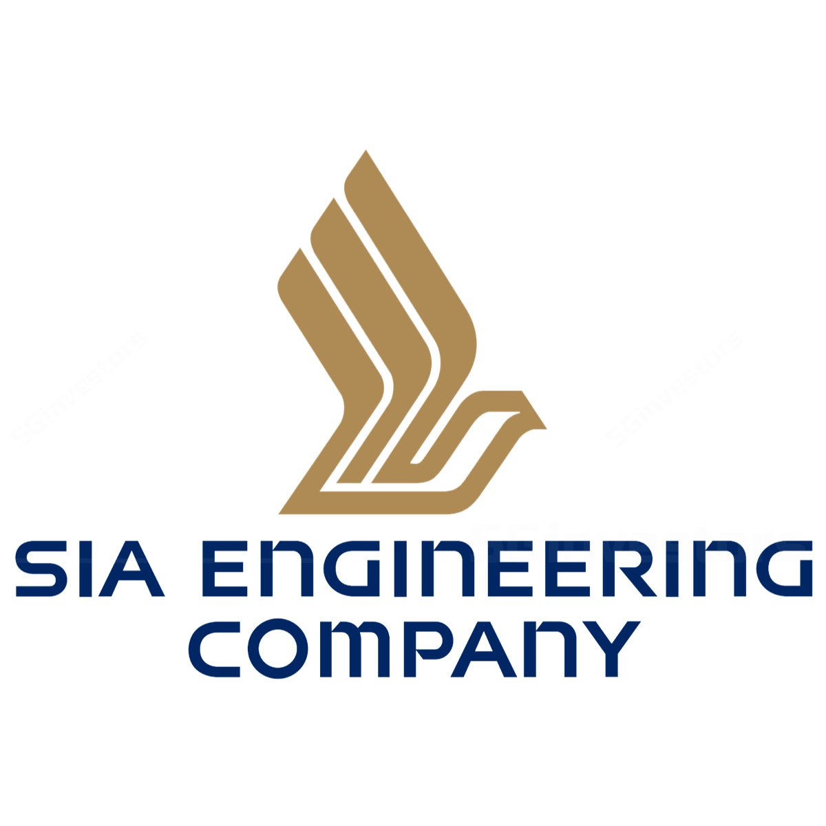 SIA ENGINEERING CO LTD (SGX:S59) | SGinvestors.io
