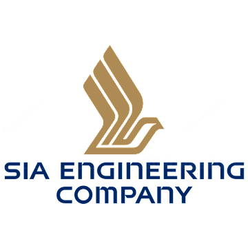 SIA ENGINEERING CO LTD (S59.SI)