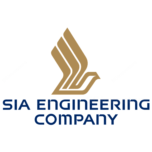 SIA ENGINEERING CO LTD (S59.SI) @ SG investors.io