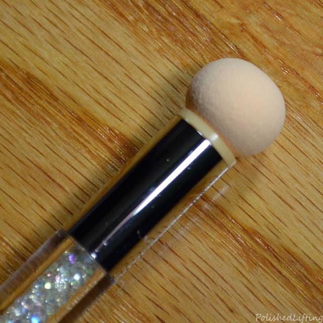 stamp sponge nail art tool