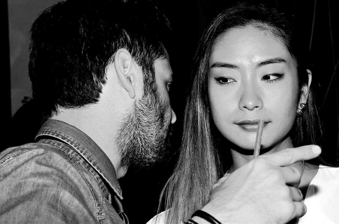 cosa sapere di uscire con una ragazza asiatica appuntamenti e tasse