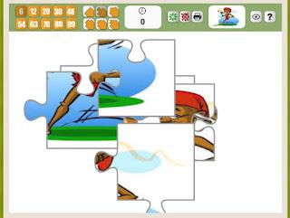 https://www.jogospuzzle.com/puzzle-de-saci-perer%C3%AA_55d4d084ca214.html