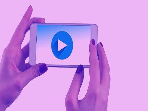 Videoxx