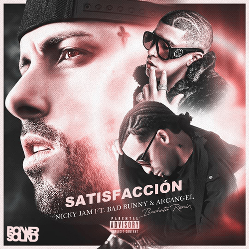 https://www.pow3rsound.com/2018/09/nicky-jam-ft-bad-bunny-arcangel.html
