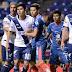 Puebla vs Venados FC EN VIVO ONLINE Por la fecha 6 de la Copa Mx / HORA Y CANAL