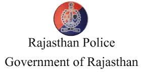 rajasthan police vacancy 2016