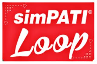 Paket Internet Simpati LOOP Murah Terbaru 2016 Telkomsel