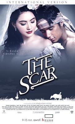 the_scar