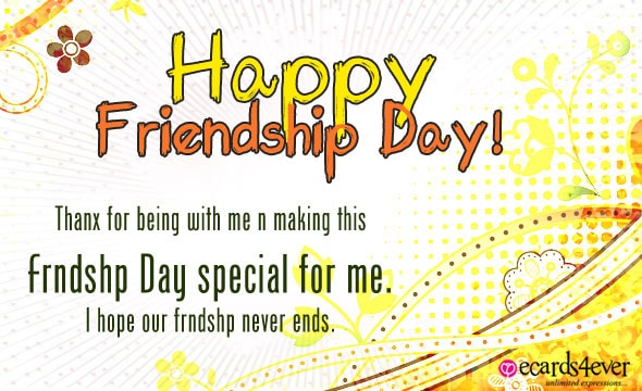 Happy-Friendship-Day-greetings-images