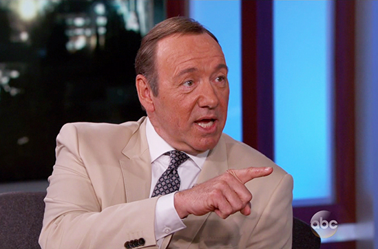 Netflix-parted-ways-with-Kevin-Spacey