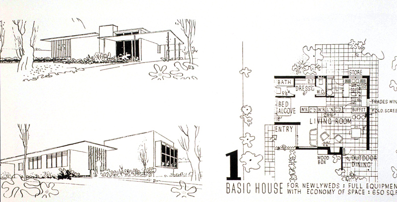 Robin+Boyd,+Three-Stage+home+for+Hard-up+Newly-wedsjpg (800×407 - vertical storyboard