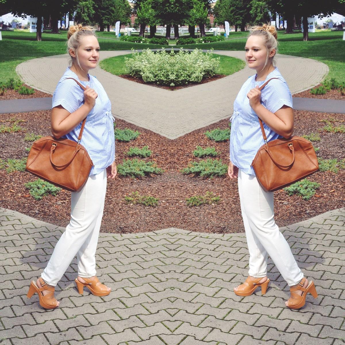 moda_zara_stylizacje