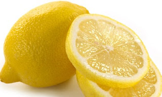 Lemon, best care for Acne and Acne Scars