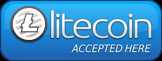 https://litecoin.com/pt/#page-top