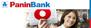 http://jobsinpt.blogspot.com/2012/03/bank-panin-relationship-management.html