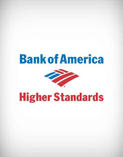 bank of america, bank of america vector logo, money transfer, bank transfer, money, dollar transfer, transaction, insurance