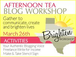 Brighten-workshop-athomewithjemma