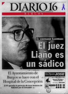 https://issuu.com/sanpedro/docs/diario16burgos2655