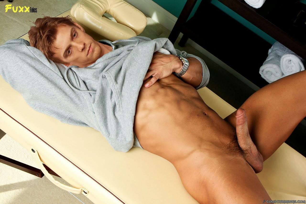 Amalzd Naked