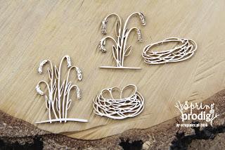 http://www.scrapiniec.pl/pl/p/Spring-Prodigy-grassn-nest-trawy-i-gniazda/4002