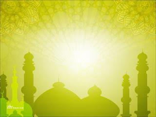 অকর্মণ্যতা ইসলামে নিন্দনীয়