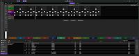 Serato Studio v1.6.2 Full version