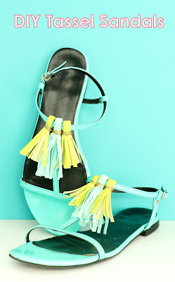 http://www.akailochiclife.com/2016/05/diy-it-colorful-tassel-sandals.html