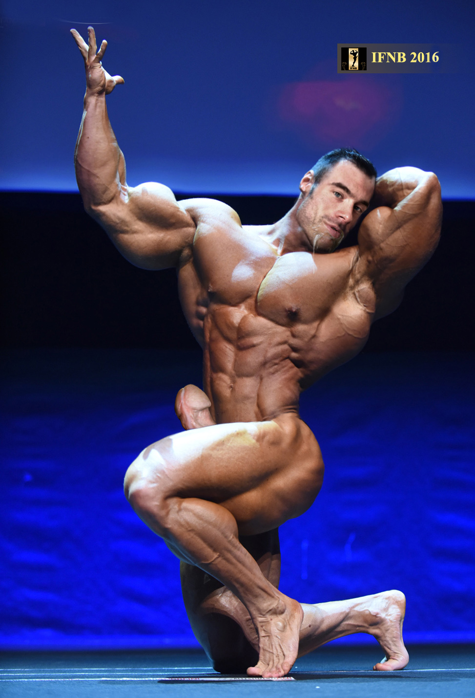 Muscle Cock Blog 70
