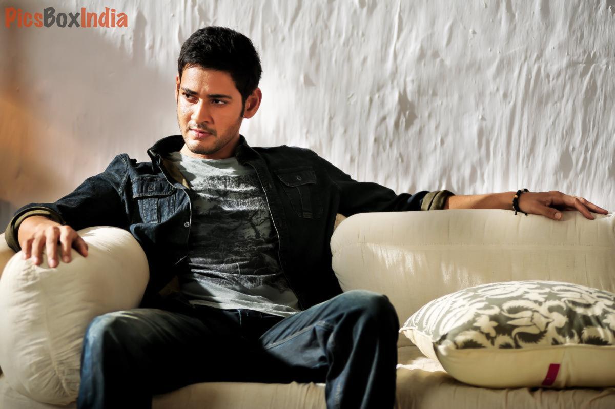 actor mahesh babu 30+ stylish hd photos - indian celebrities hd