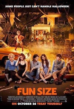 fun size 2012 ταινιες online seires oipeirates greek subs