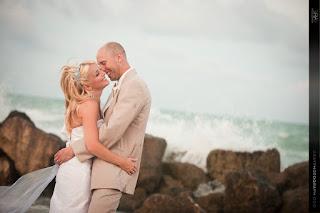 Craig Andersons Wife Nicholle Anderson Romantic