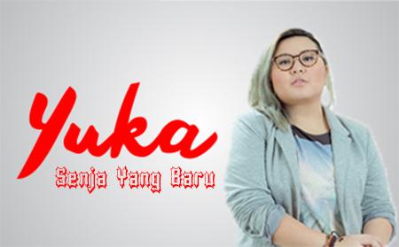 Yuka - Senja Yang Baru