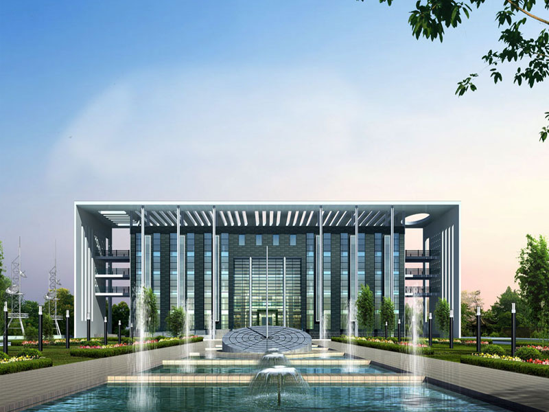Architecture design wallpaper, architectural designs ...