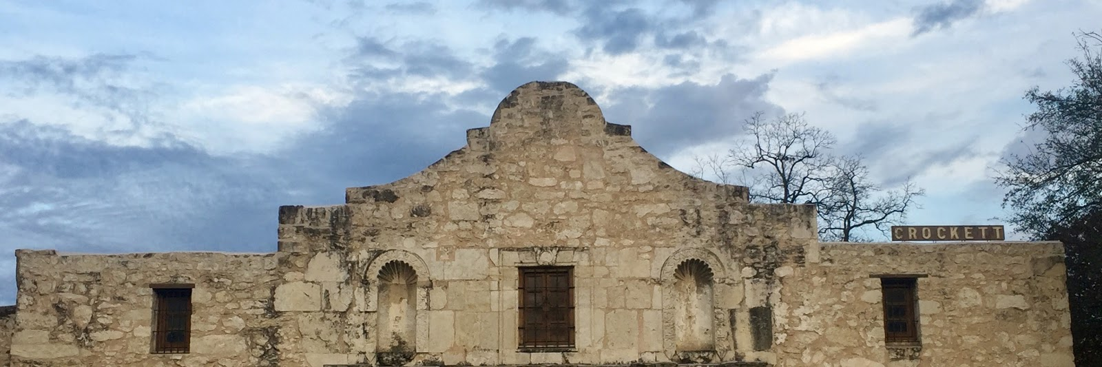 Austin San Antonio Fredericksburg New Braunfels Gruene Bandera