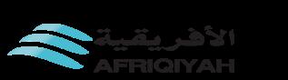 Afriqiyah Airways Office in Dhaka