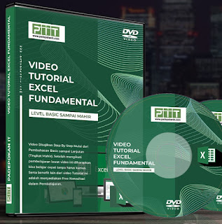 http://padepokan-it.blogspot.com/2018/04/jual-video-tutorial-excel-murah-dan.html