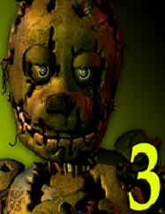 Descargar Combate Noches Freddy 3