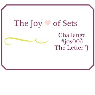http://joyofsetschallenge.blogspot.co.uk/2017/08/jos-005-letter-j.html