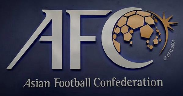 AFC Resmikan Indonesia Tuan Rumah Piala AFC U-19 2018