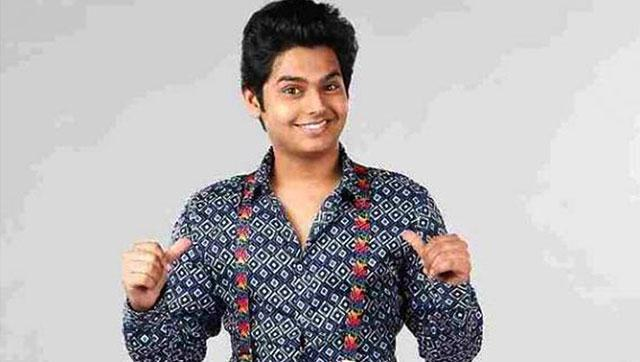 Indian TV comedian Actor Siddharth Sagar salary, Income pay per episode, he is Highest Paid in 2016