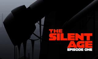 The Silent Age Apk Data Obb