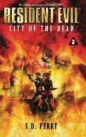 Resident Evil 3: Thành Phố Chết - S. D. Perry