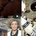 Σάλος με αστροναύτη που προσπάθησε να αυτοκτονήσει... (Βίντεο)